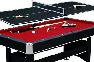 Exclusive Deal On The Best Pool Tables Available Only @ $1000