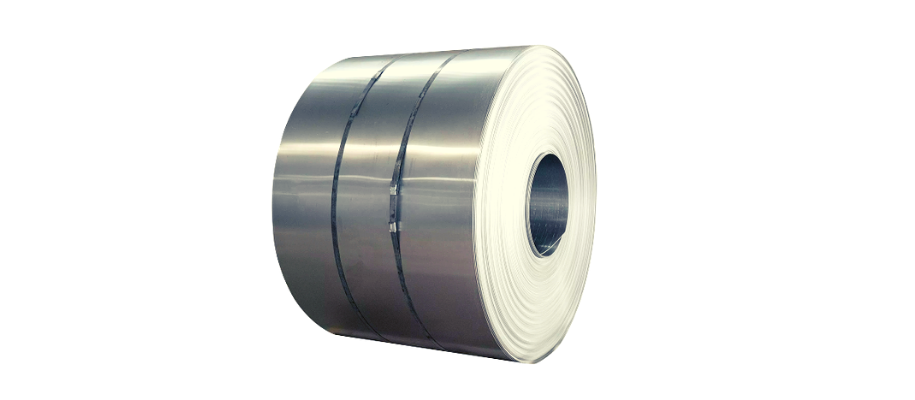 Galvanized Your Products By Contacting Galvanized steel suppliers