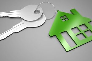 Guide To Buying Your First Home In New Jersey