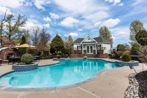 Guide To Renting A Perfect Family Home In Ohio