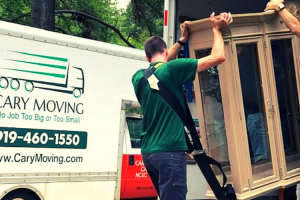 How To Choose Your Moving Company Read Top 6 Tips