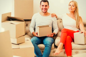 How to move cheaper with professionals Movers and Packers
