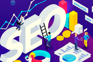 SEO For Construction Companies With [4 Simple Steps]