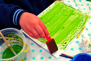 What Are Creative Activities for kidsTop 10 Activities That Every kid's Love