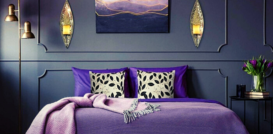 What To Do When You Want Wall Candle Holders In Your Rooms