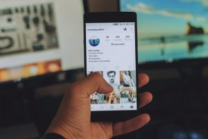 Why and How to Use Instagram Bots for Promotion