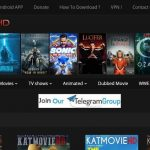 10 Best Sites to Download Tamil Movies in HD Qualities