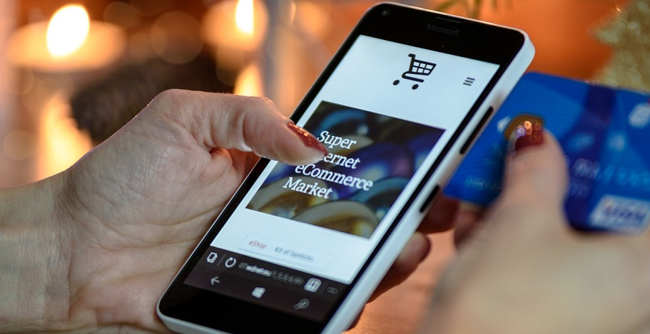 7 Best Advantages of Online Shopping