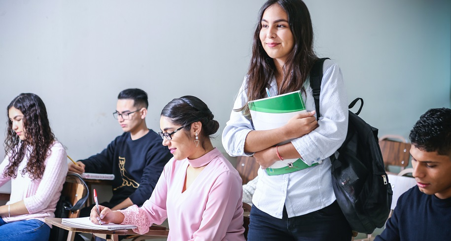 A Guide to Professional Coaching for Career Development