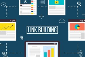 Are Comments Backlinks Still Good For SEO