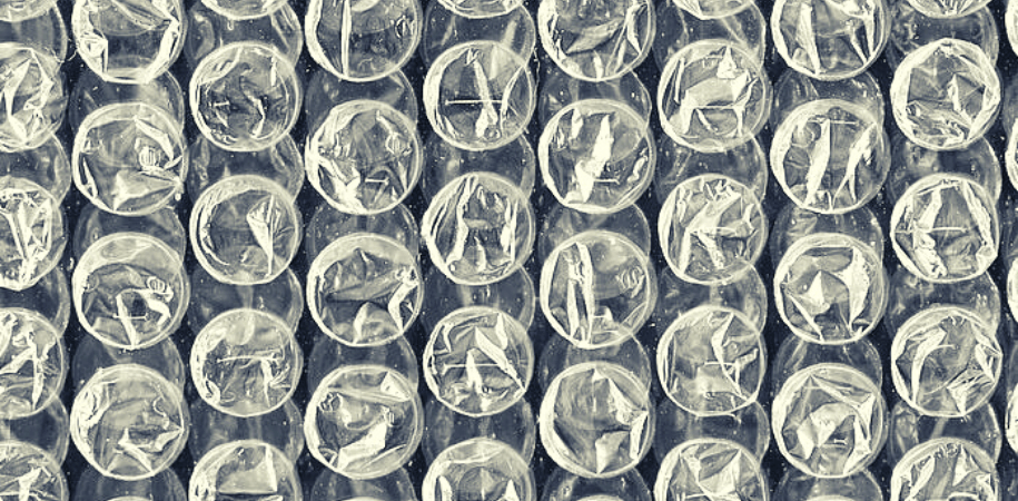 Bubble Wraps- Are They Beneficial for Packing