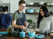 Cooking Expert Tips To Help You In The Kitchen