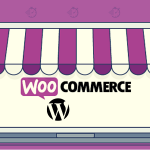 Create an Online Store with WordPress Plugins