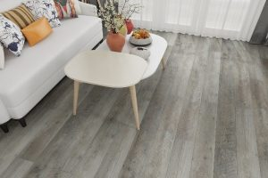Do You Know The Best Dubai Vinyl Flooring Company