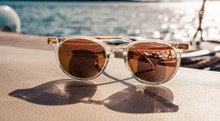 Fashion Sunglasses That Best Suit Your Personality