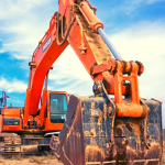 Guide To Transporting Heavy Equipment From Japan