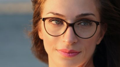 How to Choose the Perfect Round Glasses Frame