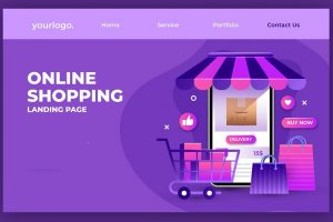 How to Start an Online eCommerce Store Complete eCommerce Guide