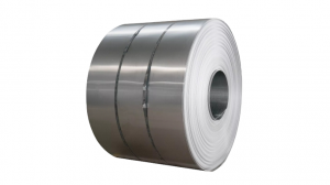 Improve Galvanizing Process by Galvanized Steel Coil Manufacturers