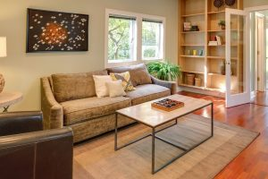 Trending Home Improvement Ideas for Luxury Home