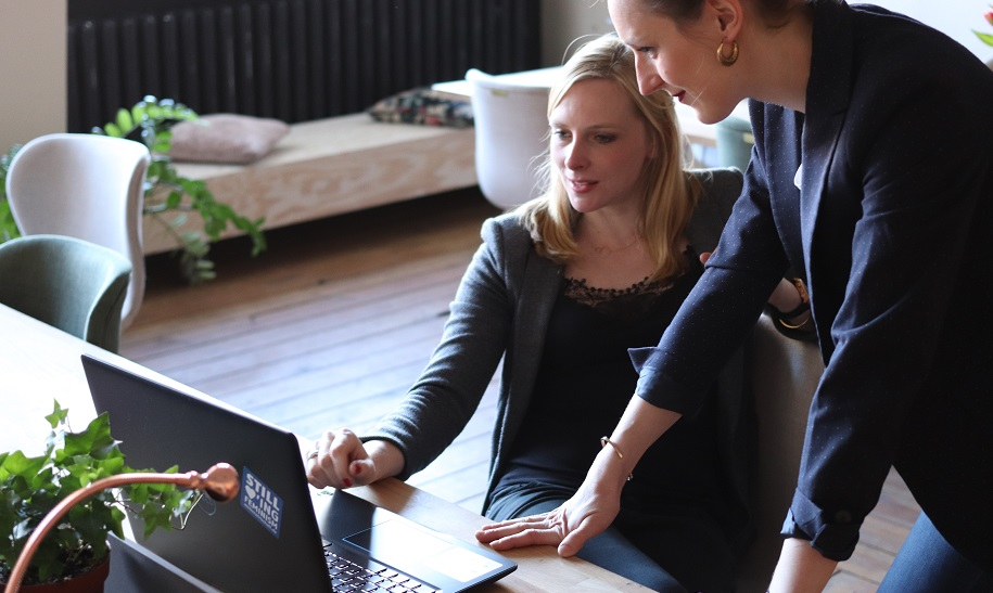 Why is the Freelancing Platform Beneficial For Entrepreneurs