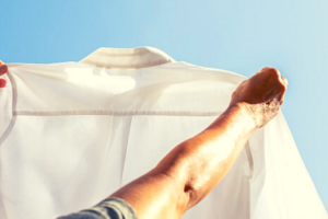 5 Laundry Hacks Everyone Must Try