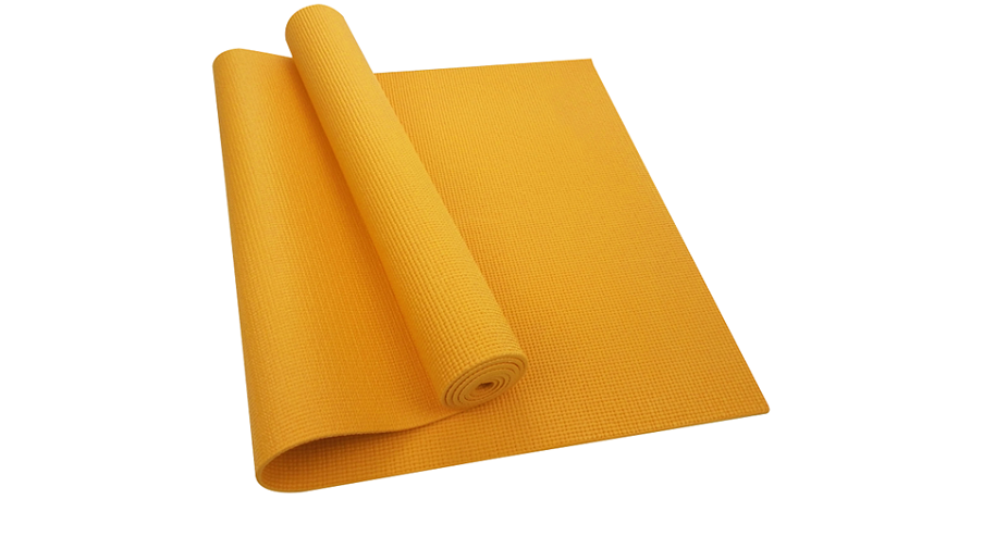 Check These Things When You Are Buying A Spill Mat