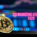 Determine the Most Dynamic ICO Marketing Strategies