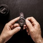 Know The Differences between Quartz and Mechanical Watch Movements