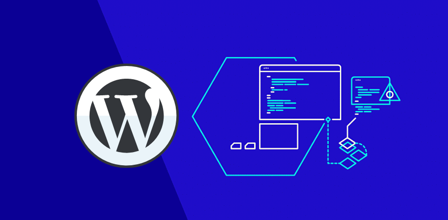 Know The Most Common WordPress Mistakes to Avoid With Examples