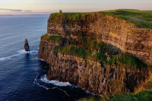 Seasons of Emerald Isle Best Travel Things To Do In Ireland During All Seasons