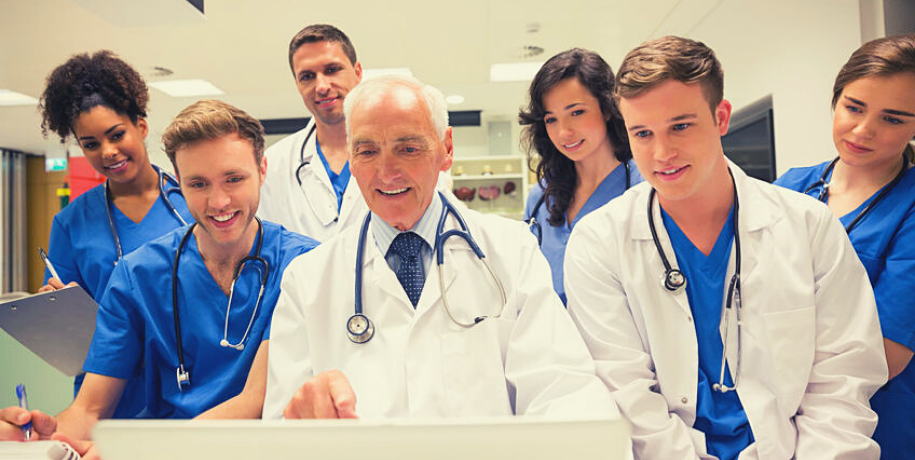 Academic Envy in Premed and Medical school – overcoming it