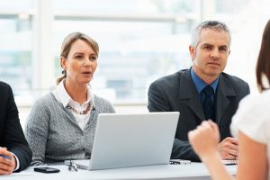 Executive Hiring Tips for Recruiting Executives