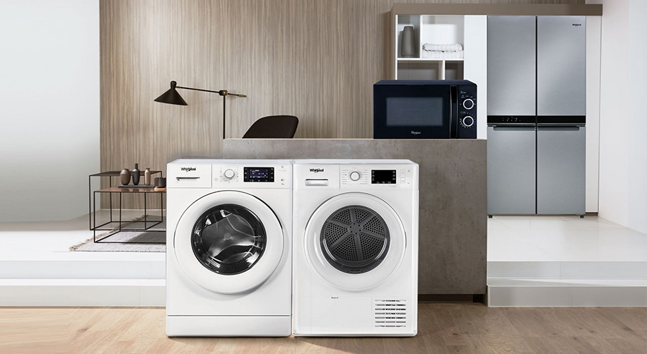 Home Appliances Shop In Singapore the Oven and Apartment Will Both Be In Perfect Temperature