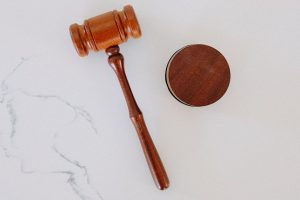 How To Find The Best Criminal Lawyer In Dubai Must Read