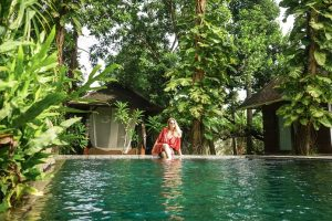 Important Features That Can Help You Decide Right Hotel Bali