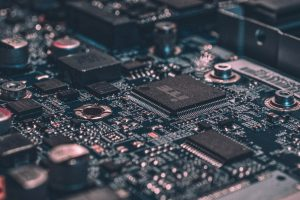 Step By Step Basics of Motherboard With Example