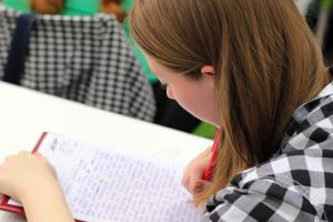 Step By Step Guide To Write An Effective Essay With Example