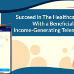 Succeed In The Healthcare Industry With Telemedicine App