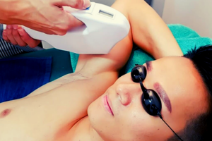 Understanding The Benefits Of Affordable IPL Services Singapore Techniques