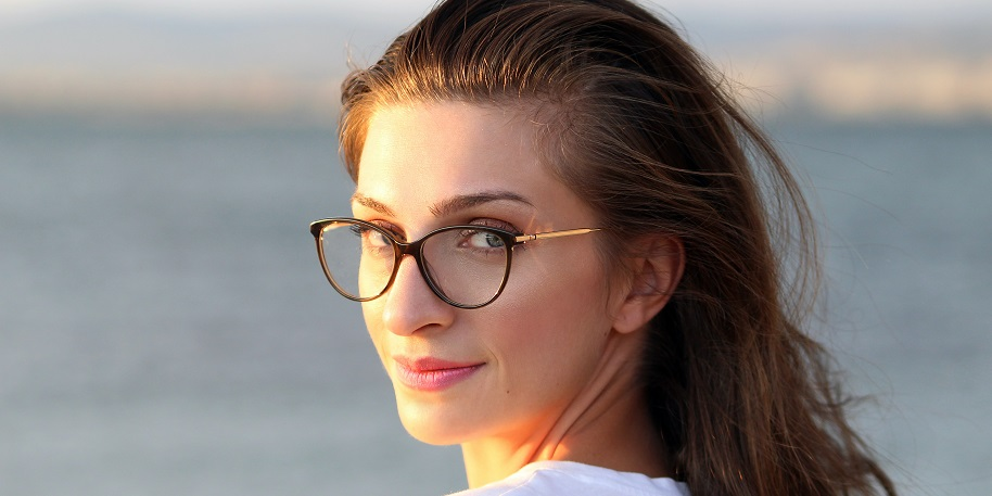 Why Eyeglass Frame Had Been So Popular Till Now