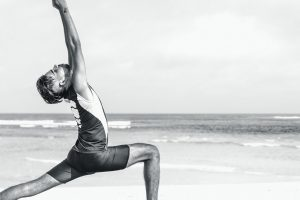 Yoga Postures That Can Benefit to Hit Erectile Dysfunction