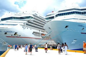 Cruise Ship Tours- The Unmissable Cruise Tours for Ultimate Experience