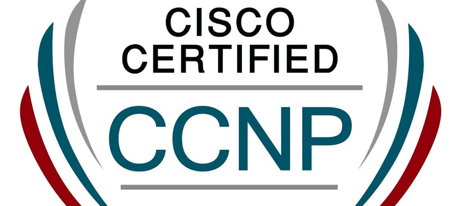 Implementing Cisco Storage Area Networking (DCSAN) - CCNP Data Center