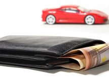 Planning To Buy A Used Car Here's What You Need To know