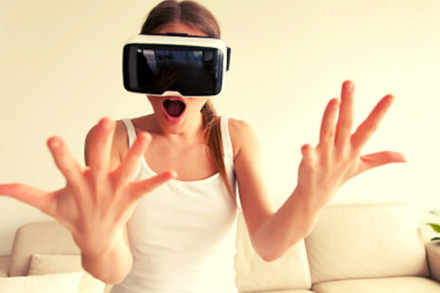 Reasons Why You Should Rely On Google Virtual Tour for Business