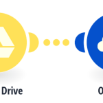 Top 3 Solutions to Copy Google Drive Folder to OneDrive