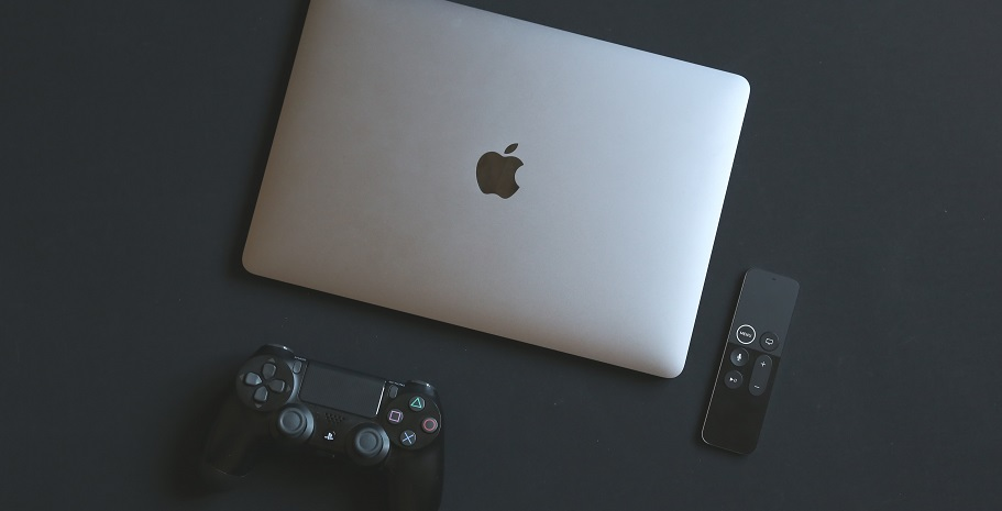 What are the Key Features of a Gaming Laptop A Comprehensive Guide