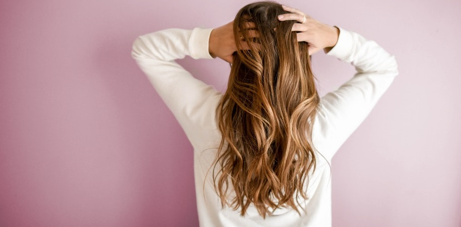 Hair Serums 6 Reasons Why You Should Use Them