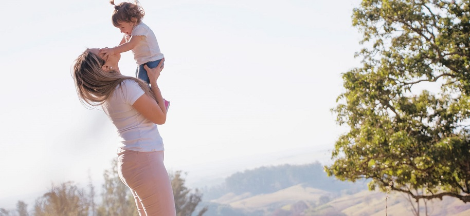 Hiking Child Carrier Choosing Guide